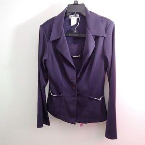 Women suit size 9